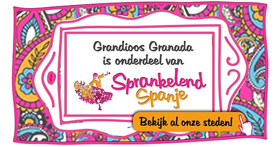BannerGranada