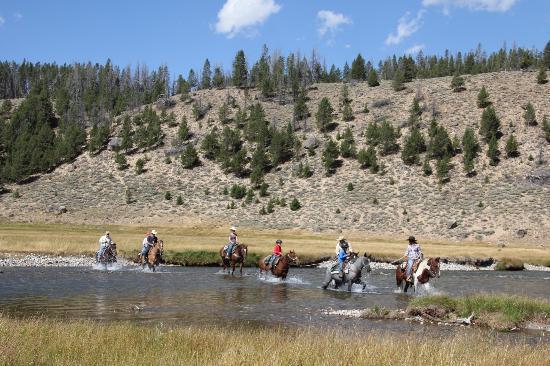 paardrijden foto3333