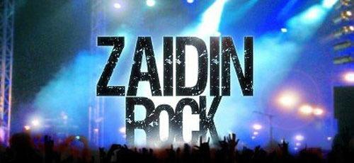 zaidin-rock-2012-carrusel1