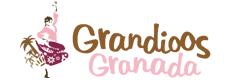 Grandioos Granada