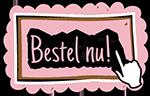 BestelNu1